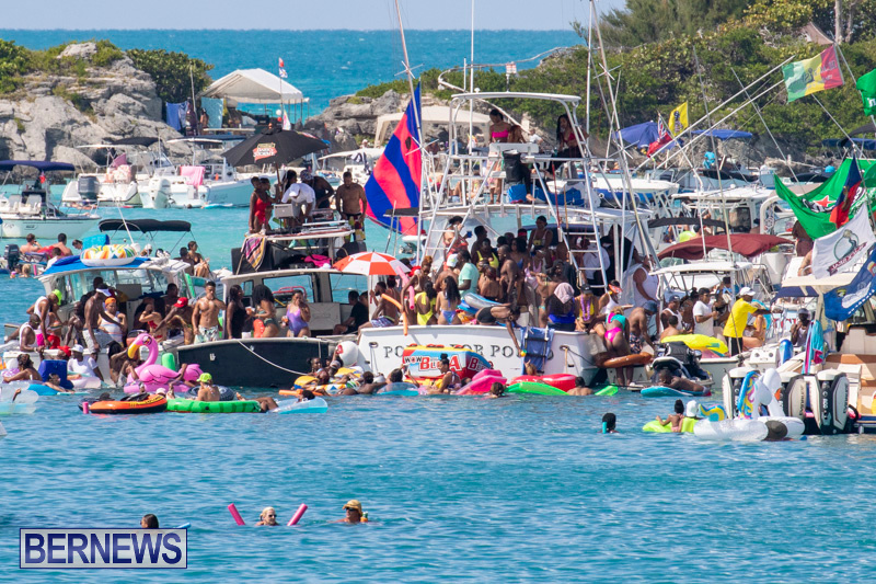 Mangrove-Bay-Raft-Up-Bermuda-August-5-2018-6211