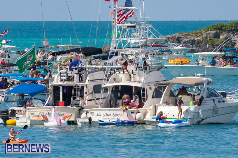 Mangrove-Bay-Raft-Up-Bermuda-August-5-2018-6219