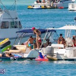 Mangrove Bay Raft Up Bermuda, August 5 2018-6247