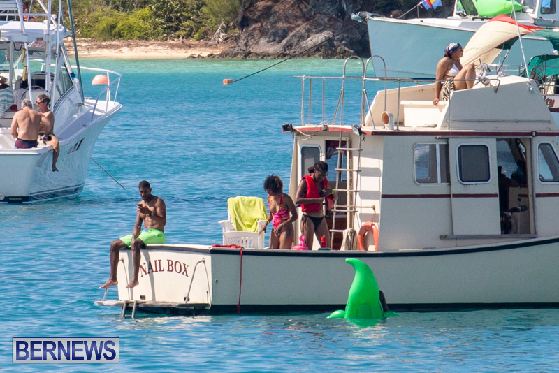 Mangrove-Bay-Raft-Up-Bermuda-August-5-2018-6254