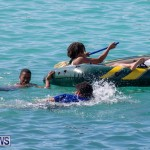 Mangrove Bay Raft Up Bermuda, August 5 2018-6316