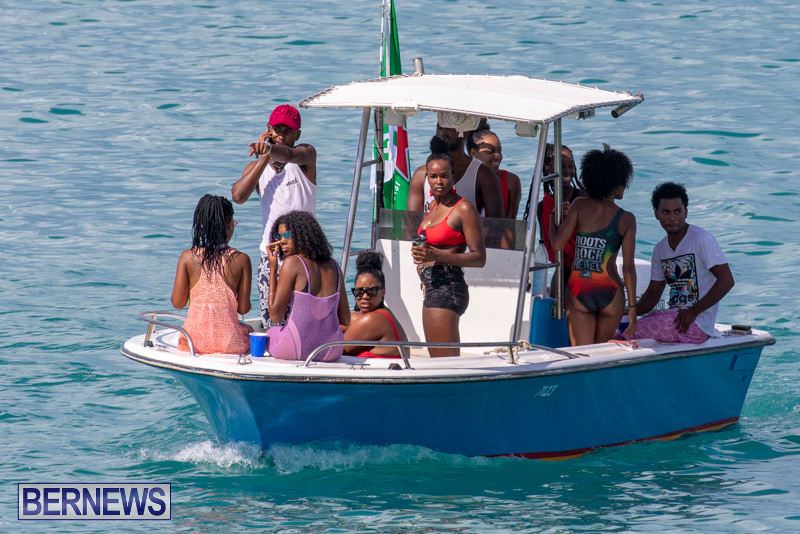 Mangrove-Bay-Raft-Up-Bermuda-August-5-2018-6367
