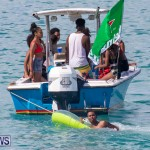 Mangrove Bay Raft Up Bermuda, August 5 2018-6511