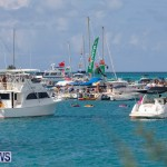 Mangrove Bay Raft Up Bermuda, August 5 2018-6599