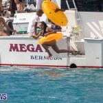 Mangrove Bay Raft Up Bermuda, August 5 2018-6607