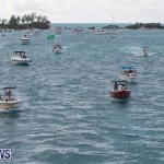 Mangrove Bay Raft Up Bermuda, August 5 2018-6769