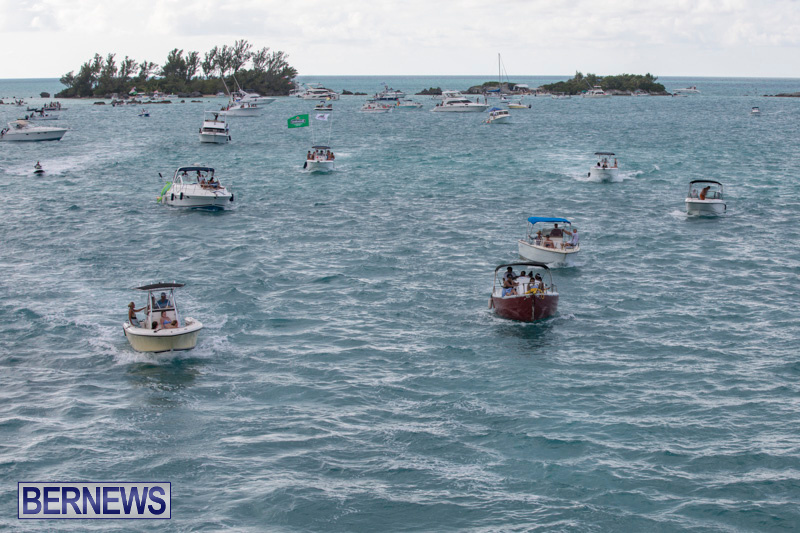 Mangrove-Bay-Raft-Up-Bermuda-August-5-2018-6769