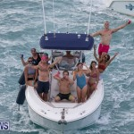 Mangrove Bay Raft Up Bermuda, August 5 2018-6793