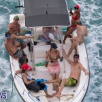 Mangrove Bay Raft Up Bermuda, August 5 2018-6807