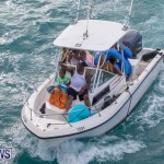 Mangrove Bay Raft Up Bermuda, August 5 2018-6812