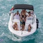 Mangrove Bay Raft Up Bermuda, August 5 2018-6816