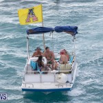 Mangrove Bay Raft Up Bermuda, August 5 2018-6833
