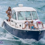 Mangrove Bay Raft Up Bermuda, August 5 2018-6875