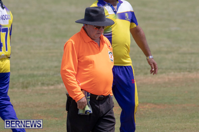 One-Communications-Championship-Cup-Premier-Division-Rangers-vs-St-Davids-at-Wellington-Oval-Bermuda-August-12-2018-7056
