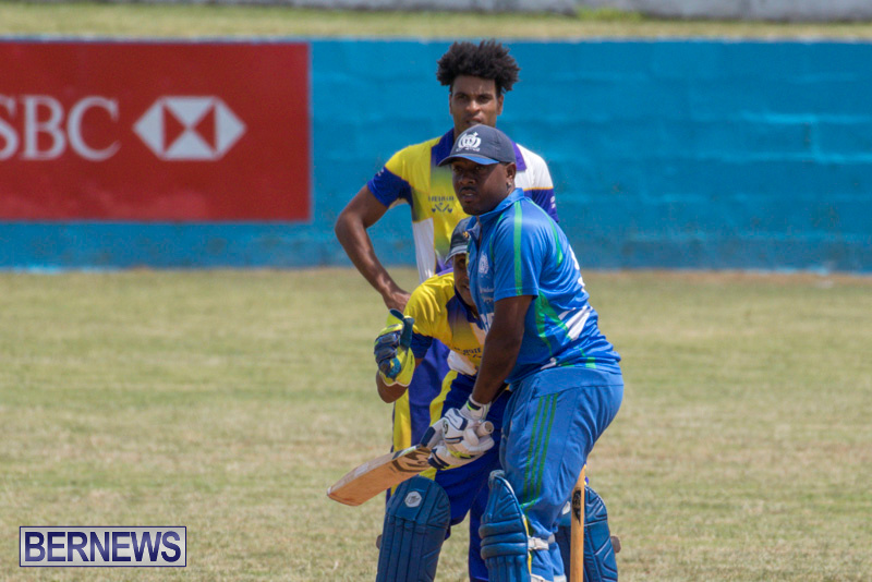 One-Communications-Championship-Cup-Premier-Division-Rangers-vs-St-Davids-at-Wellington-Oval-Bermuda-August-12-2018-7072