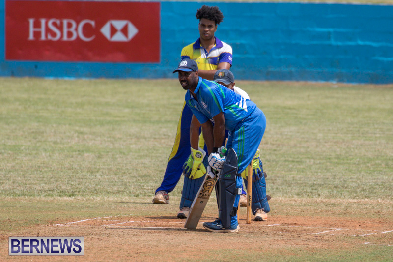 One-Communications-Championship-Cup-Premier-Division-Rangers-vs-St-Davids-at-Wellington-Oval-Bermuda-August-12-2018-7083