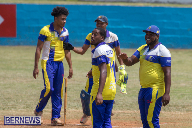 One-Communications-Championship-Cup-Premier-Division-Rangers-vs-St-Davids-at-Wellington-Oval-Bermuda-August-12-2018-7095