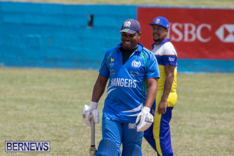 One-Communications-Championship-Cup-Premier-Division-Rangers-vs-St-Davids-at-Wellington-Oval-Bermuda-August-12-2018-7132