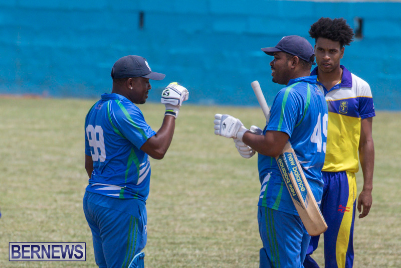 One-Communications-Championship-Cup-Premier-Division-Rangers-vs-St-Davids-at-Wellington-Oval-Bermuda-August-12-2018-7141
