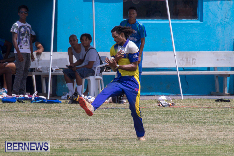 One-Communications-Championship-Cup-Premier-Division-Rangers-vs-St-Davids-at-Wellington-Oval-Bermuda-August-12-2018-7162