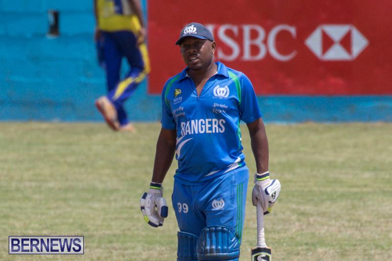 One-Communications-Championship-Cup-Premier-Division-Rangers-vs-St-Davids-at-Wellington-Oval-Bermuda-August-12-2018-7189