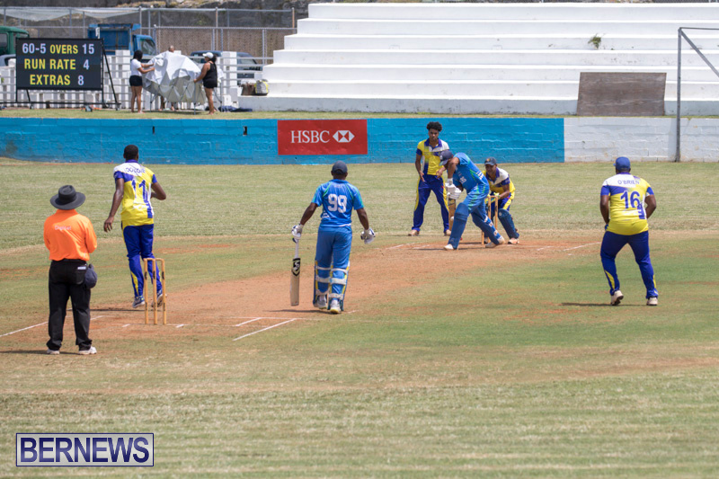 One-Communications-Championship-Cup-Premier-Division-Rangers-vs-St-Davids-at-Wellington-Oval-Bermuda-August-12-2018-7220