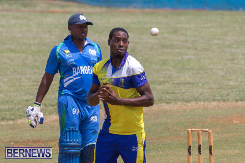 One-Communications-Championship-Cup-Premier-Division-Rangers-vs-St-Davids-at-Wellington-Oval-Bermuda-August-12-2018-7246