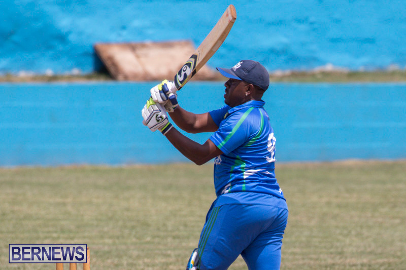 One-Communications-Championship-Cup-Premier-Division-Rangers-vs-St-Davids-at-Wellington-Oval-Bermuda-August-12-2018-7324