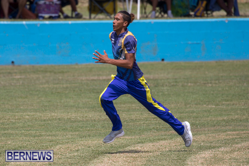 One-Communications-Championship-Cup-Premier-Division-Rangers-vs-St-Davids-at-Wellington-Oval-Bermuda-August-12-2018-7330