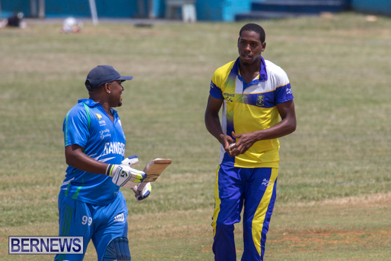 One-Communications-Championship-Cup-Premier-Division-Rangers-vs-St-Davids-at-Wellington-Oval-Bermuda-August-12-2018-7376