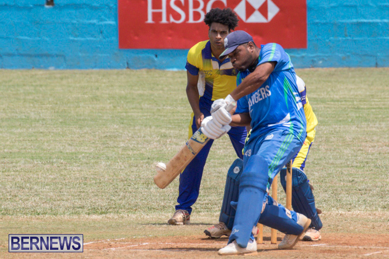 One-Communications-Championship-Cup-Premier-Division-Rangers-vs-St-Davids-at-Wellington-Oval-Bermuda-August-12-2018-7444
