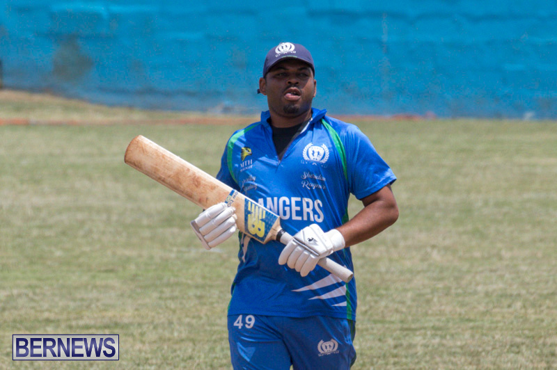 One-Communications-Championship-Cup-Premier-Division-Rangers-vs-St-Davids-at-Wellington-Oval-Bermuda-August-12-2018-7454