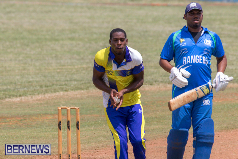One-Communications-Championship-Cup-Premier-Division-Rangers-vs-St-Davids-at-Wellington-Oval-Bermuda-August-12-2018-7456