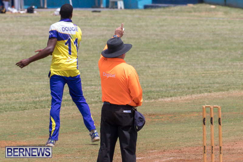 One-Communications-Championship-Cup-Premier-Division-Rangers-vs-St-Davids-at-Wellington-Oval-Bermuda-August-12-2018-7495