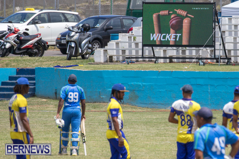 One-Communications-Championship-Cup-Premier-Division-Rangers-vs-St-Davids-at-Wellington-Oval-Bermuda-August-12-2018-7513