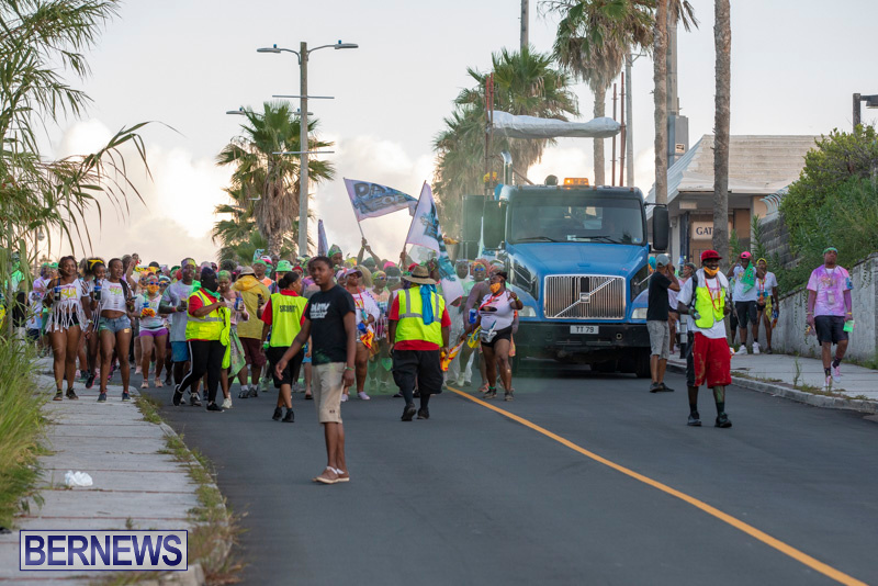 Party-People-Entertainment-Bacchanal-Run-Bermuda-August-4-2018-5709