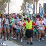 Party People Entertainment Bacchanal Run Bermuda, August 4 2018-5710