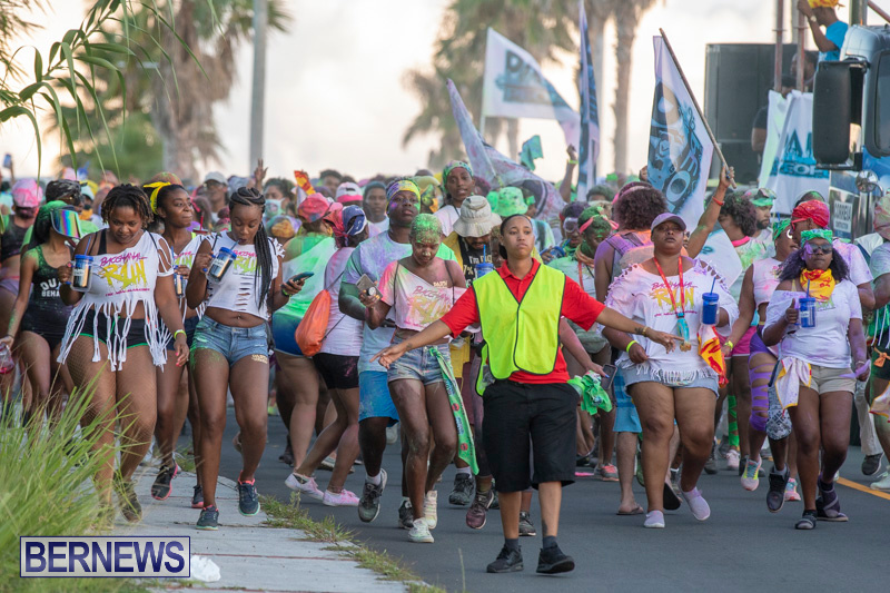 Party-People-Entertainment-Bacchanal-Run-Bermuda-August-4-2018-5710
