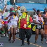 Party People Entertainment Bacchanal Run Bermuda, August 4 2018-5711