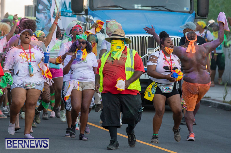 Party-People-Entertainment-Bacchanal-Run-Bermuda-August-4-2018-5711