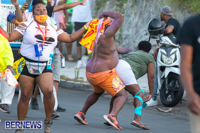 Party-People-Entertainment-Bacchanal-Run-Bermuda-August-4-2018-5714