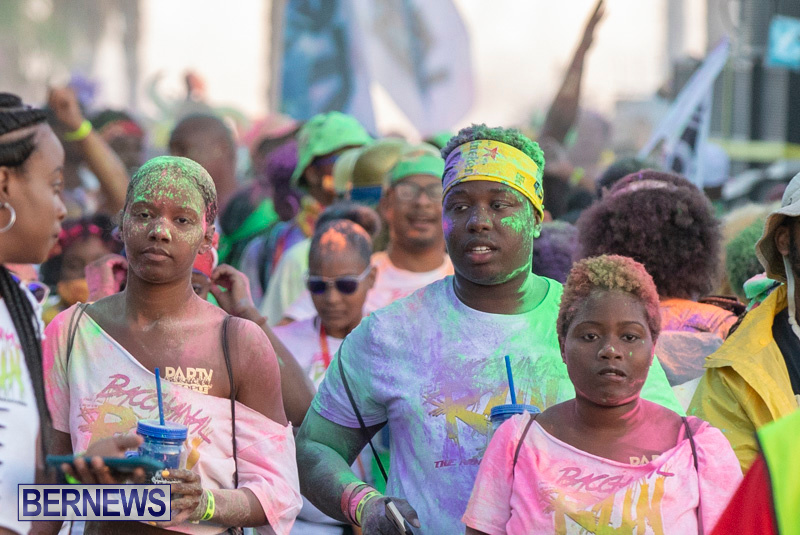 Party-People-Entertainment-Bacchanal-Run-Bermuda-August-4-2018-5723