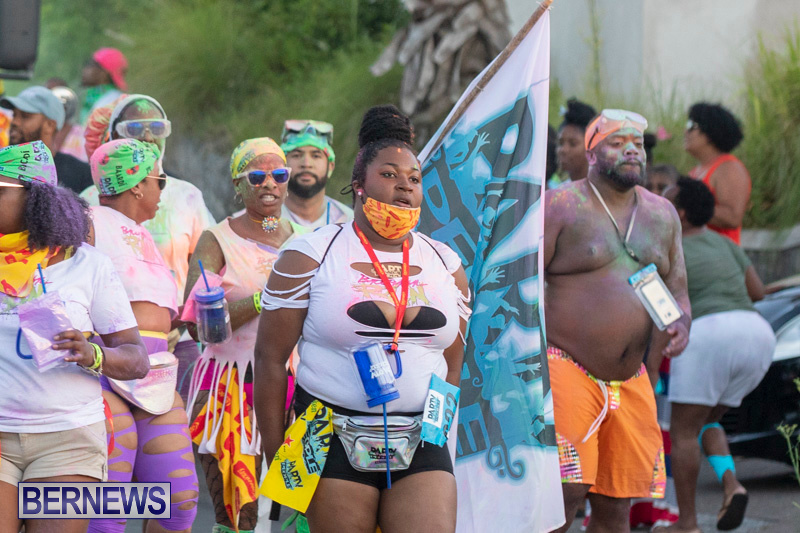 Party-People-Entertainment-Bacchanal-Run-Bermuda-August-4-2018-5726