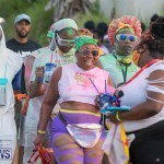 Party People Entertainment Bacchanal Run Bermuda, August 4 2018-5736