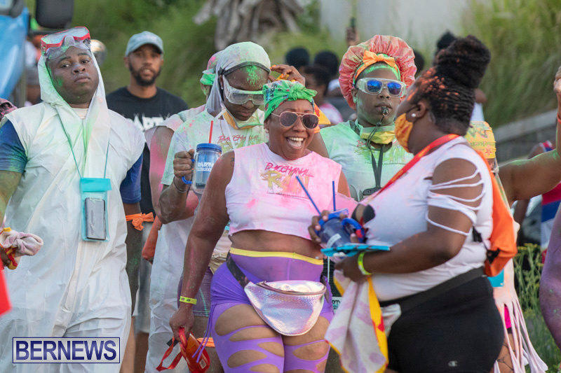 Party-People-Entertainment-Bacchanal-Run-Bermuda-August-4-2018-5736