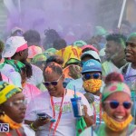 Party People Entertainment Bacchanal Run Bermuda, August 4 2018-5741