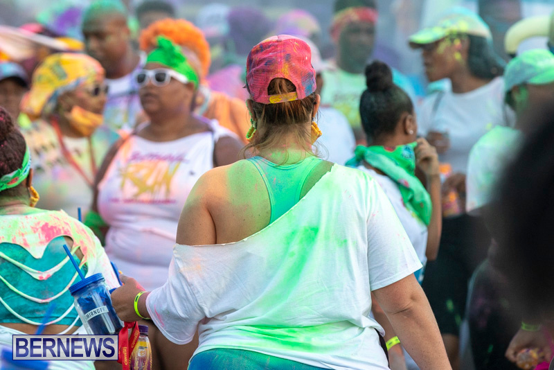 Party-People-Entertainment-Bacchanal-Run-Bermuda-August-4-2018-5751