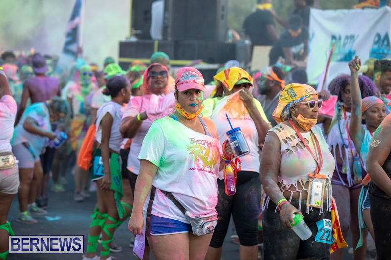 Party-People-Entertainment-Bacchanal-Run-Bermuda-August-4-2018-5778