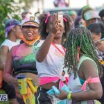 Party People Entertainment Bacchanal Run Bermuda, August 4 2018-5785