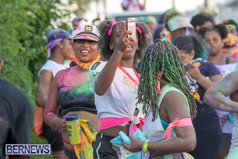 Party-People-Entertainment-Bacchanal-Run-Bermuda-August-4-2018-5785